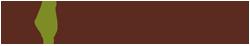 steinmetz.nrw Logo